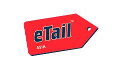 etail-image