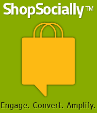 gI_69986_ShopSocially-with-bag-punchline1