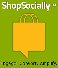gI_69986_ShopSocially-with-bag-punchline1