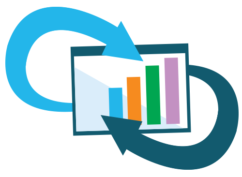 AgileAnalytics_Icon_Large
