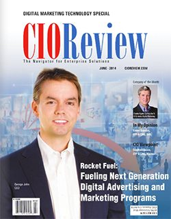 CioReviewCover