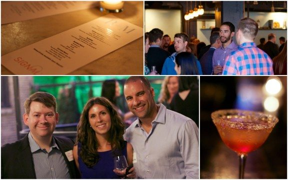 IRCE and RM Champagne Photos2