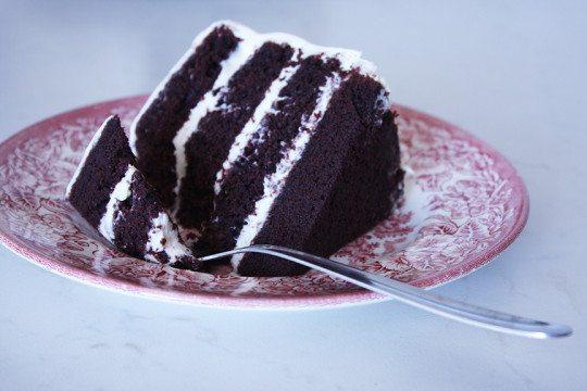 piece of cake marketing vendors test