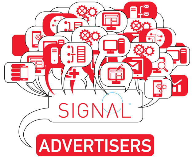 signal-advertisers