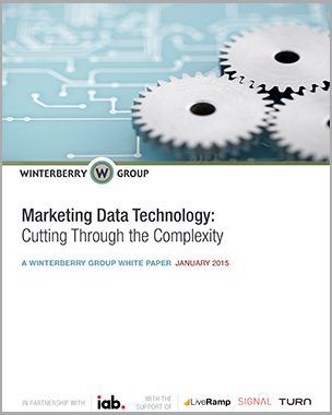 marketing-technology-landscape-winterberry-group/