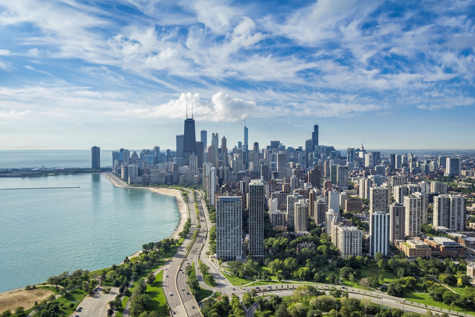 Customer Engagement Marketing Chicago