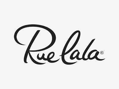 Rue La La Builds Strategic Cross-Channel Data Capabilities with Signal