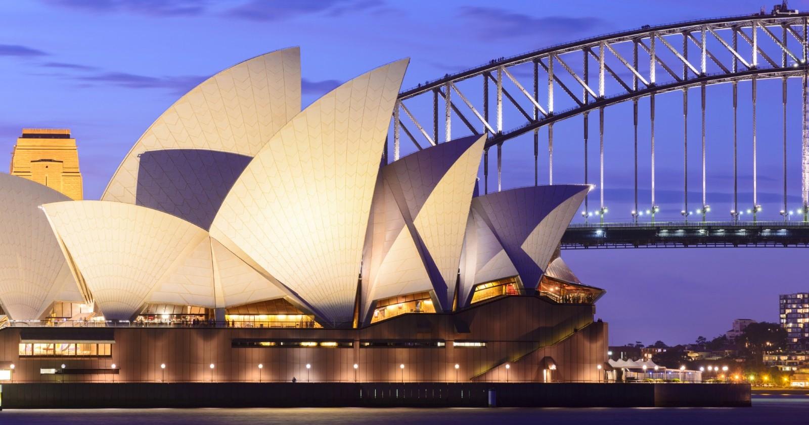 Signal in Australia: Scaling Customer Identity through Collaboration