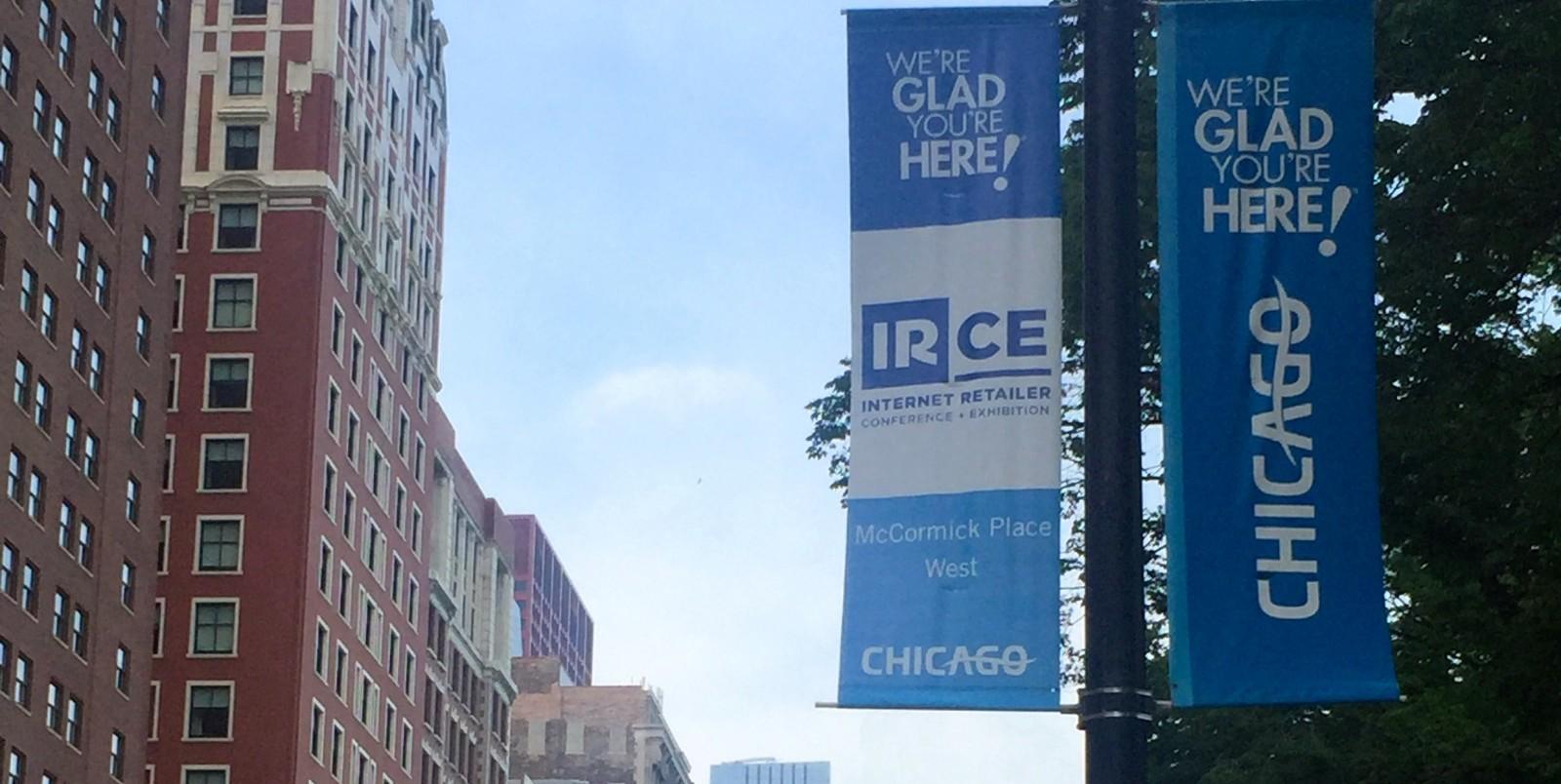 Signal Talks Mobile Strategies at IRCE