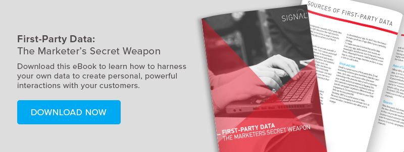 first-party-data-ebook