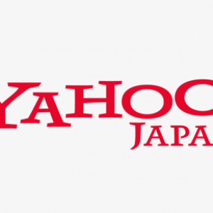 Signal's Platform Powers Yahoo! Japan's Next-Gen DMP