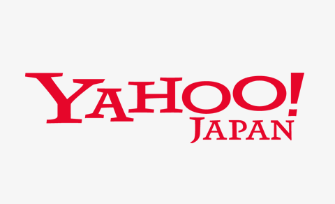 Yahoo! Japan and Signal