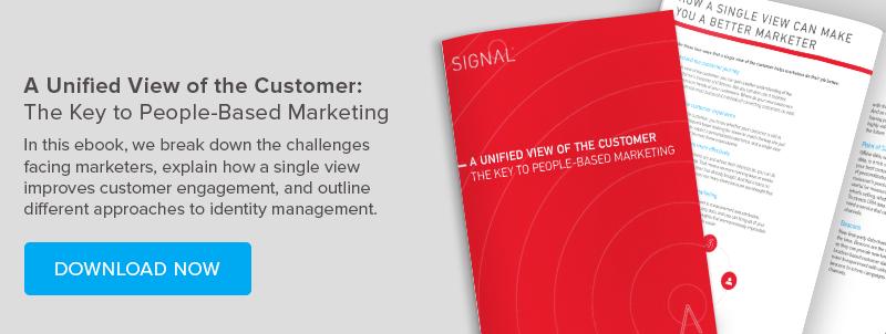 single-view-customer-ebook
