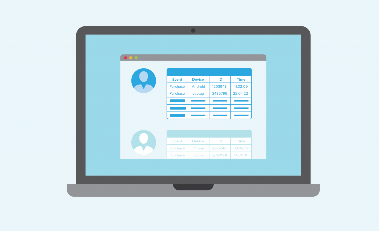 5 Ways to Maximize Your Investment in CRM Data Beyond Email Campaigns