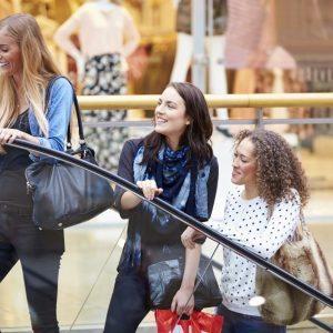 2016 Consumer Trends