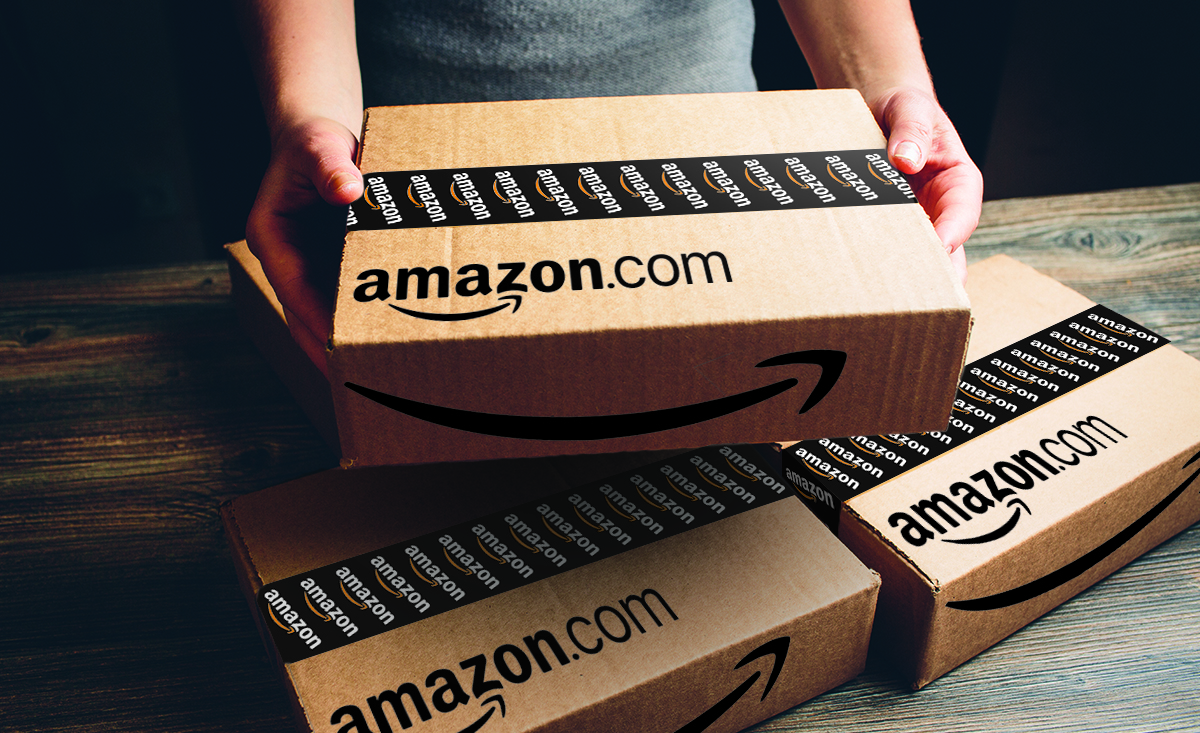 Prime Day And Beyond: Amazon is Disrupting Retail For Good