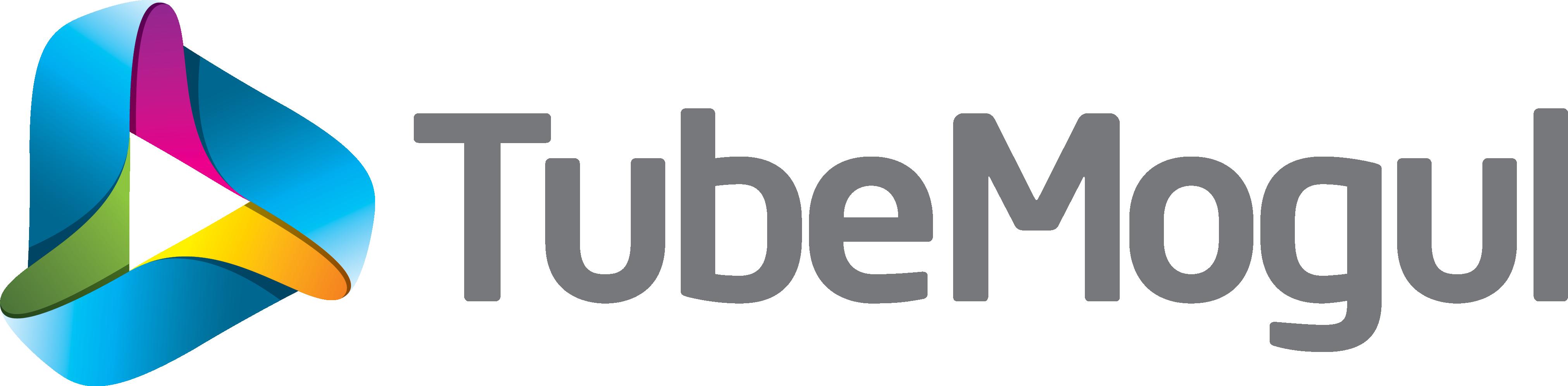 TubeMogul