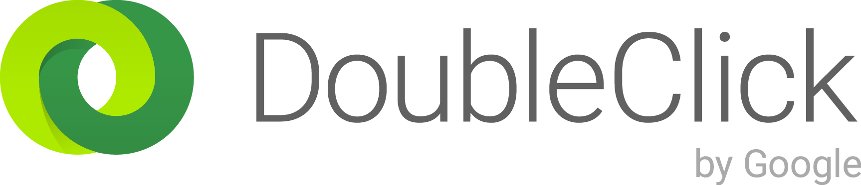 DoubleClick - Digital Advertising Solutions