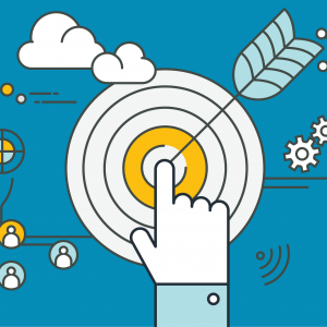 5 Steps to Unleash the Power of Continuous Customer Connections for Addressable Marketing