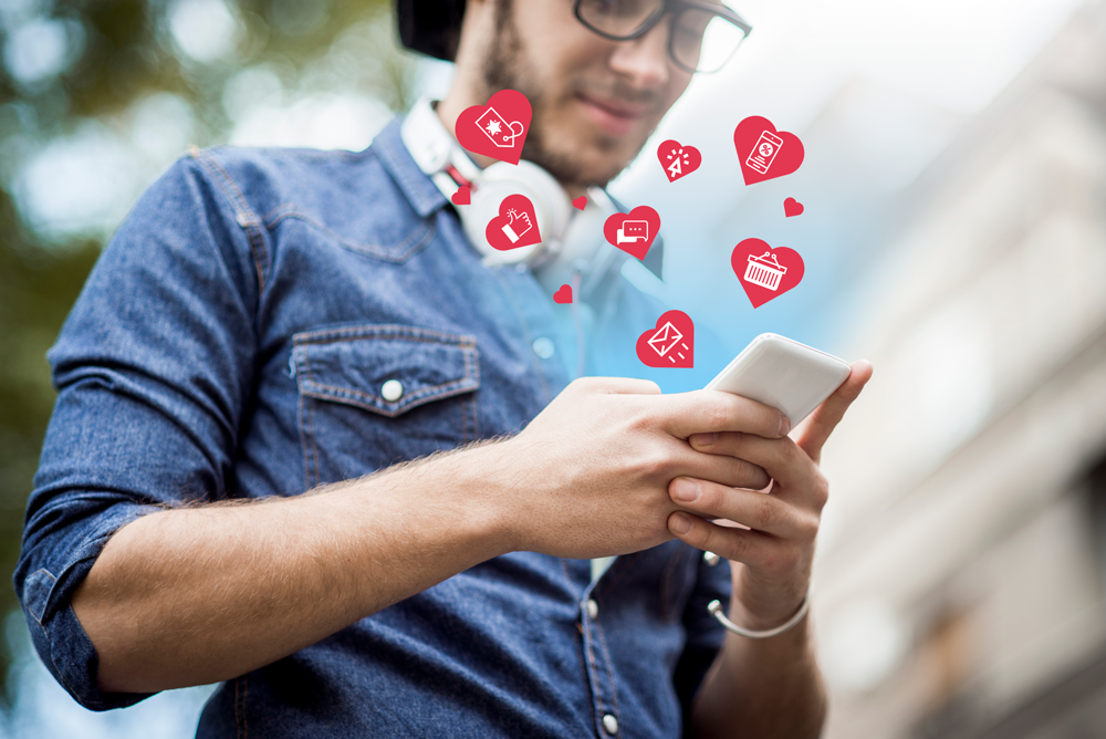 3 Ways to Ignite the Spark of Emotional Engagement in Your Customers