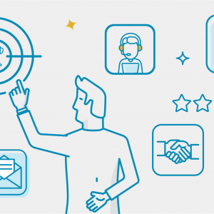 5 Reasons Why Marketers Need to Rethink Their Loyalty Strategies