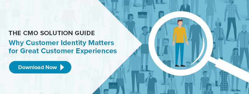get the full CMO Solution Guide for loyalty marketing insights