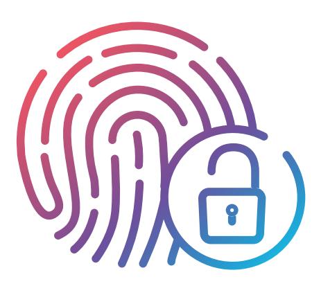 signal customer identity 4