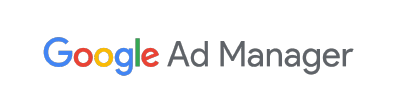 Google AdManager