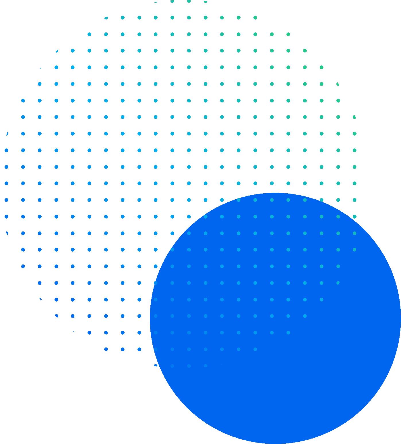 bg-image