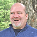 Joe Doran - Chief Identity Strategist