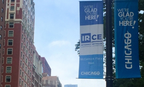 Signal Talks Mobile Strategies at IRCE