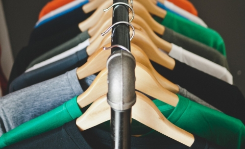 Retailers Are Going Cross-Channel, Just Like Their Customers