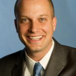 Todd Schoenherr - SENIOR VICE PRESIDENT, PRODUCT