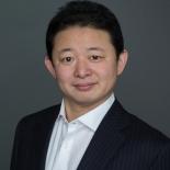 Tomo Yamazaki - Senior Vice President, Managing Director, Japan and East Asia
