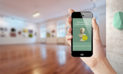 Beyond Retail: How Savvy Marketers Can Use Beacons in 2015