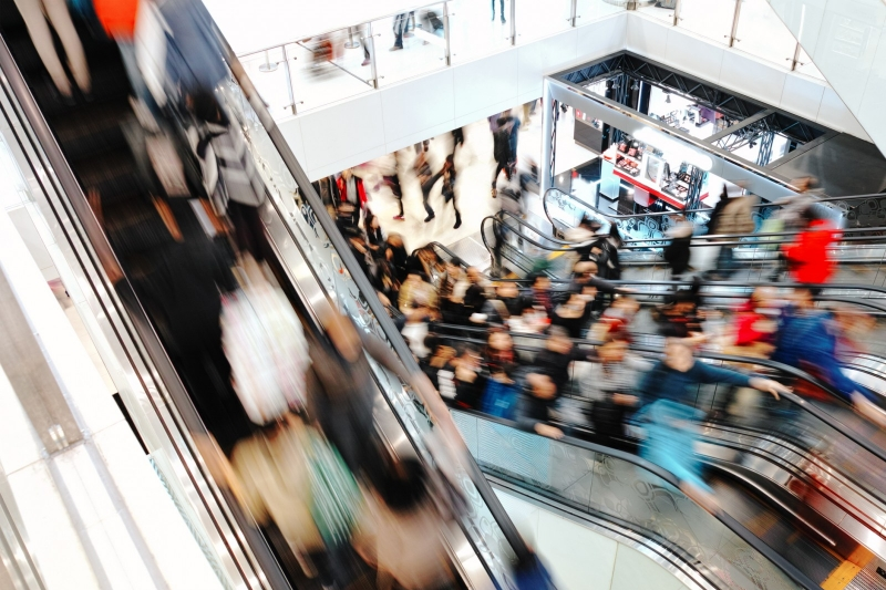 Customer Experience:  A Do-or-Die Battle for Every Brand