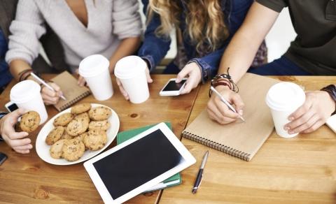 6 Reasons Cookie-Based Marketing Has Gone Stale