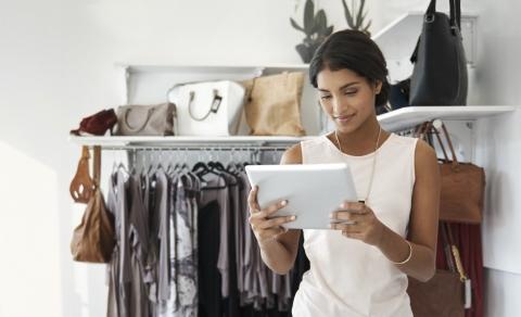 Building Brand Loyalty In Digital-First World