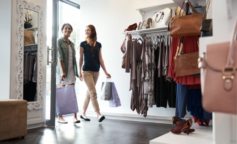The New Face of the Loyal Customer and What It Means for Marketers