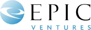 EPIC Ventures