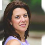 Kathy Menis - SENIOR VICE PRESIDENT, MARKETING