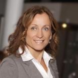 Giuliana Summer - Senior Vice President, Finance