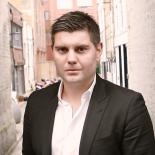 Neil Joyce - Executive Vice President, Global Sales, CRO