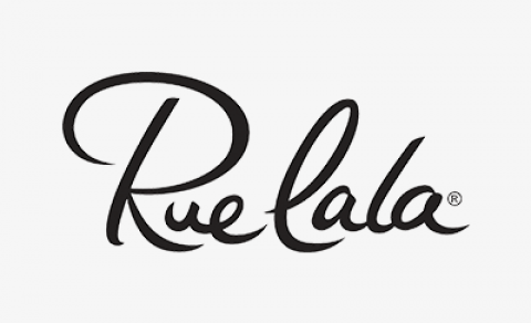 Rue La La Builds Strategic Cross-Channel Data Capabilities with Signal