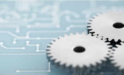 Marketing Data Technology: Cutting Through the Complexity